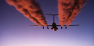 c-141_starlifter_contrail_crop1