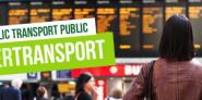 Greens pledge to put the railways back in public hands